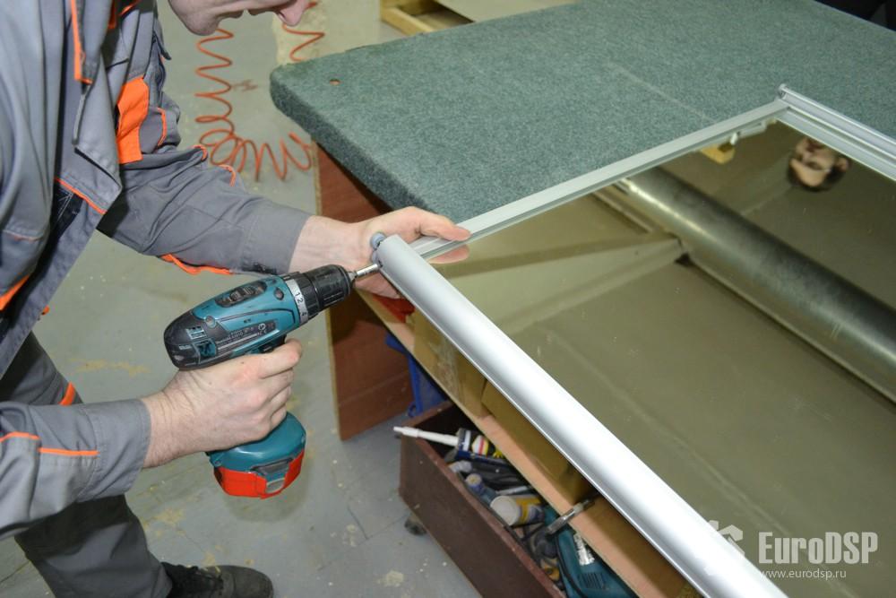 складной столик для ноутбука новосибирск